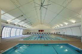 year round pool enclosures pool buildings sprung sprung