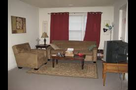 one bedroom apartments in milledgeville ga reviews prices for the grove apartments milledgeville ga
