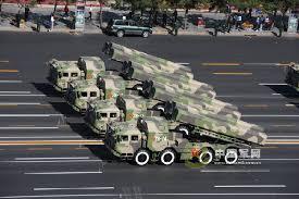 بناء غواصات طراز ''209'' بألمانيا لصالح مصر - صفحة 5 Images?q=tbn:ANd9GcTrHOhmWnJRcFla6nD8jwN1EtBY3iwOsF03YqQv6FnPWOJ4Tm7n
