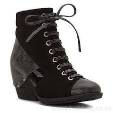 womens boots sale nz womens boots cheap trainers shoes zealand wholesale boots