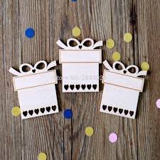 personalized ornaments wedding compare prices on personalized ornaments wedding favors online