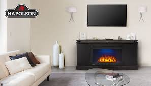 furniture stores in kitchener waterloo cambridge k w appliance plus kitchener on