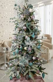 43 best melrose international christmas trees images on pinterest