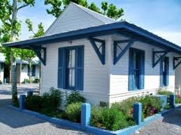 Seaside Cottages Florida by Motorcourt Updated 2017 Prices U0026 Specialty Hotel Reviews