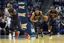 atlanta hawks game preview march 17th vs memphis grizzlies