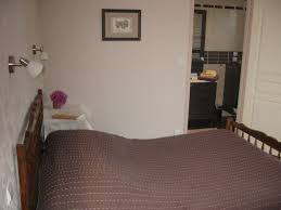 chambre d hote cricqueboeuf chambre d hôtes la brèche fleurie chambre cricquebœuf