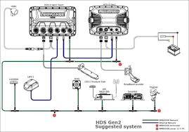 s13 sr20det ecu plug wiring harness s13 ca18det wiring wiring