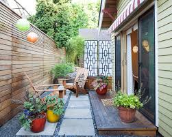 Craftsman Style Patio Gallery Pdx Eco Cottage Jack Barnes Architect Small House Bliss