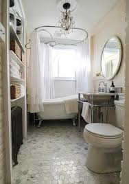foyer kitchen bathtubs superb bath combos i like the way bathtubs small tubs for small bathrooms bath bathroom design with small bathtubs and freestanding home shower bathrooms