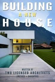 build a house build house amazon com