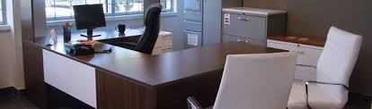 liquidation meuble de bureau liquidation de mobiliers de bureau crites riddell basics