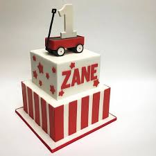218 best birthday cakes images on pinterest birthday cakes