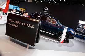 toyota usa 2016 toyota toyota new fj cruiser 2016 2017 toyota highlander xle v6