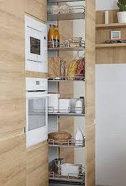 rangement cuisine pratique petit meuble rangement cuisine pour idees de deco de cuisine nouveau