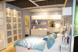 Garage Apartment Bedroom Mesmerizing Garage Bedroom Conversion Single Garage