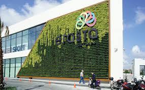 home of atlantis corporation atlantis australia backyard atlantis vertical garden system shopping mall turkey
