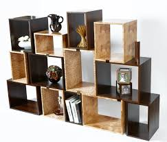 Box Shelves Wall by Modular Shelving Units Modular Boxes Shelving Units Iwoodesign