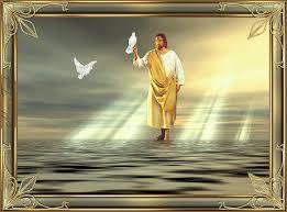 imagenes con movimiento de jesus para celular gifs animados de jesus gifs animados