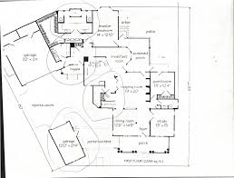 house plan 888 13 porte cochere house plans design with interior photos designs