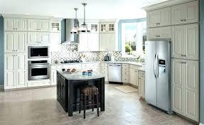 cuisine complete avec electromenager cuisine complete avec electromenager pas cher cuisine avec