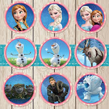 46 frozen night images birthday party ideas