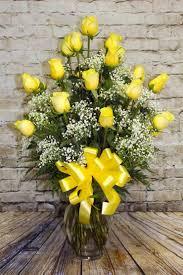 Kuhns Flowers - roses flower delivery daytona beach fl kuhn u0027s flowers of