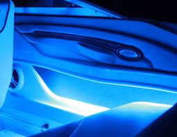 pontoon boat led light kits led boats lights ultimate led boat lighting kits items for my
