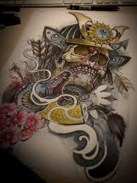 best 25 design your own tattoo ideas on pinterest flourish