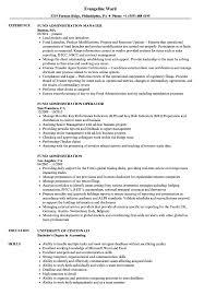 accountant resume templates australian kelpie pictures white fund administration resume sles velvet jobs