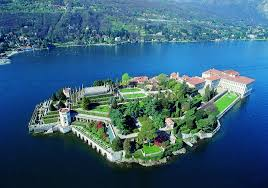 italy u2013 piedmont u0026 lake maggiore discovery welcome to the world