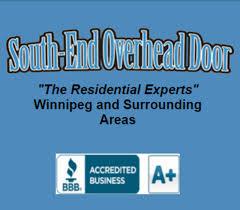 Advanced Overhead Door by South End Overhead Door Opening Hours