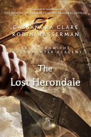 quotes about reading cassandra clare the lost herondale the shadowhunters u0027 wiki fandom powered by wikia