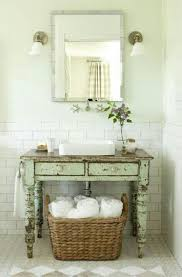 new 70 bathroom decorating ideas shabby chic inspiration of 28