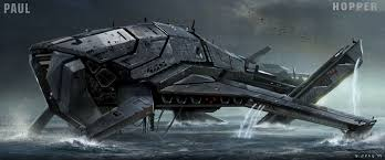 Ship Designer by Battleship Filmcad Com