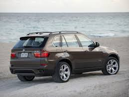 Bmw X5 Sport - 2013 bmw x5 xdrive35i sport activity click to see full size photo