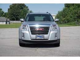 nissan juke jonesboro ar gmc terrain sle 2 in arkansas for sale used cars on buysellsearch
