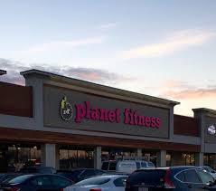 planet fitness medford 12 photos u0026 41 reviews gyms 696