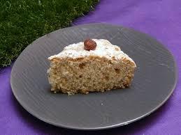 recette cuisine collective recette gemrcn gâteau noisette vici solutions restauration