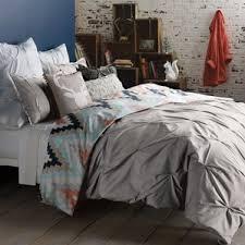 Outdoor Themed Bedding Modern Duvet Comforter Sets Allmodern
