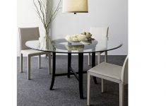 2 Chair Dining Table 2 Chair Dining Table Fiin Info
