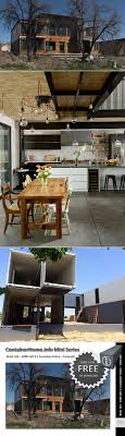 design your own home inside and out design your own home inside and out home act