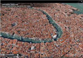Google Maps Italy by Google Earth Review For Teachers Common Sense Education