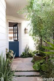 room simple green door paint decor color ideas best to green