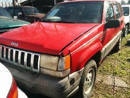 1994 jeep grand for sale 1994 jeep grand for sale in dalton ga carsforsale com