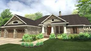 Craftsman House Designs Craftsman House Plans The House Designers