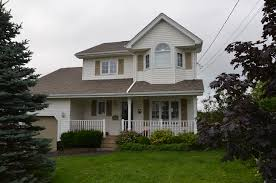 Homes For Sale In Nova Scotia Houses For Sale In Upper Sackville Ns Propertyguys Com