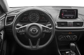 mazda truck 2016 new 2017 mazda mazda3 price photos reviews safety ratings