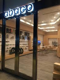design district miami eater miami behold abaco the design district s sleek new wine store and tasting room