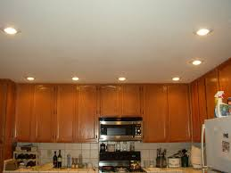 recessed lighting in kitchens picgit com