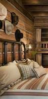 Country Bedroom Ideas Best 25 Rustic Country Bedrooms Ideas On Pinterest Country
